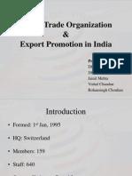 ATT 1364014855932 World Trade Organization
