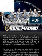 REAL MADRID.pptx