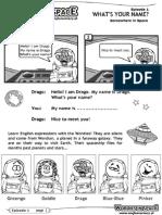152237126-BEGEGNUNGEN-B1.pdf