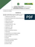 ConteudoMatematicaIntegrado_5
