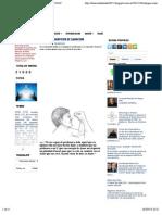 codigos cuanticos de sanacion .pdf
