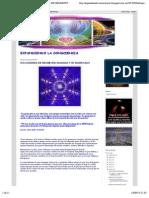 HOLOGRAMAS DE GEOMETRÍA SAGRADA .pdf