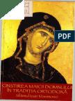 Cinstirea Maicii Domnului in Traditia Ortodoxa