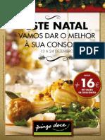 2Folheto Natal Consoada 2012 RPO-29