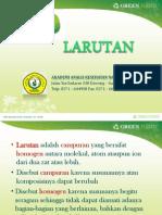 ppt4_Larutan (Kimia Analitik)