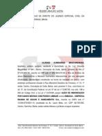 AÇÃO_DE_IND._POR_DANOS_MORAIS_[CORTE_INDEVIDO] embasa