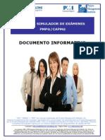Doc-Informativo SIM011 v2