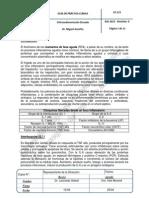 Cli 123 Eritrosedimentacion Elevada_v0 13