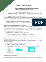 Tema 0 Probabilidad_rev03