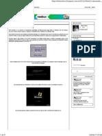 ERD comander.pdf