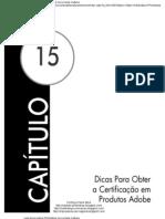 Livro Adobe Photoshop Cap15
