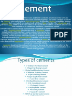 Cement (5)