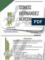 Hercon_EstudiodeOpinionNacionalSeptiembre2013