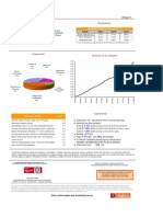 fima capital plus.pdf