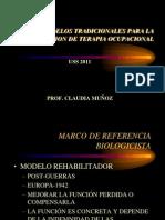 Modelo+Rehabilitador