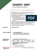 Creusabro8000.pdf
