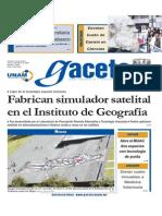 gaceta.pdf