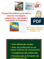 juliocabero-edutec