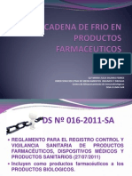 Cadena de Frio-cqf[1]