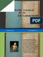 historiaoscuradeladiscapacidad-130415121503-phpapp01