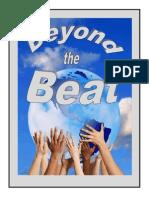 beyond the beat-guillen cctc10a cctc 12f
