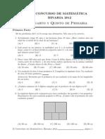 binaria2012-4py5p