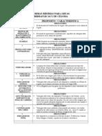 Manual 2 Normas Mínimas para Grúas