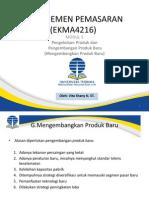 MANAJEMEN PEMASARAN (EKMA4216)_modul 5(tambahan).pptx