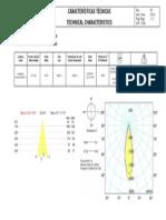 FTE12 Proyector Mini AP v00-2010
