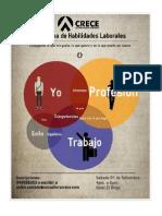 Afiche para I Taller de Habilidades Laborales(grande).pdf