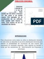 Estadistica Poisson.pptx