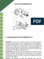 Geradores de Corrente Contínua.pdf