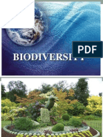 Chapter 3 Biodiversity science form 2