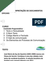 texto_textualidade_01