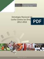 ENLCD_esp_21-08-12