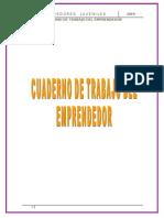 2.Manual Del Emprendedor 2010