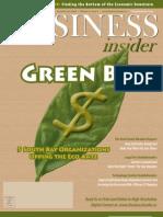 Business Insider Magazine-Vol 4-Issue 3-2009-Web Issue