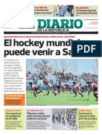 2013-08-18_cuerpo_central.pdf