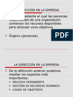 1055_380102_20131_0_La_Direccion