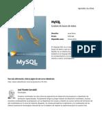 mysql-WWW.FREELIBROS.COM.pdf