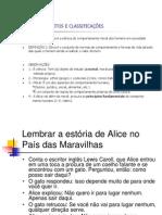 1 AULA_conceitos_classific PROVA