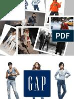 87067993-Gap-and-Zara