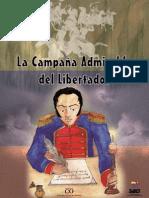 CAMPAÑA-ADMIRABLE-1-8-WEB-22-7-13