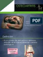 Osteoartritissss EXPO 1
