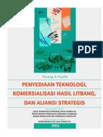 Gambar Cover