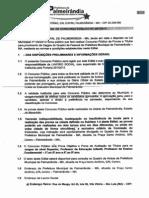 EDITAL DE CUNCURSO PÚBLICA_ PALMEIRÂNDIA