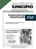 edital_andorinha_2013.pdf