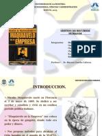 maquiavelo2