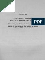 HistoriaDeLaRevolucionMexicana-LaEtapaPrecursora-Cap16