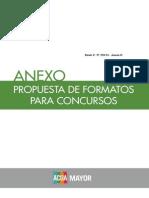 Anexorp233 II